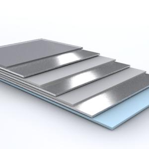 CLAD 7ply transparent a351362290cf03c9838d8902623503af 300x300 - Isolpak® CLAD 7-ply