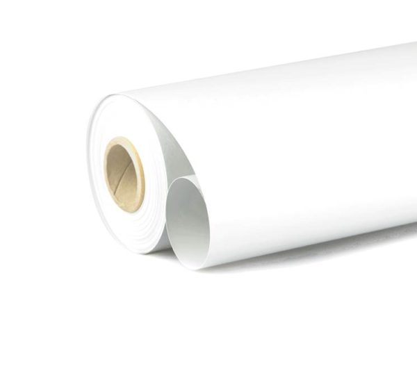 ISOLPAK PVC USA 73f87f7ab836eed0318f804fd2402e7f 600x547 - Jacketing in PVC Isolpak® White USA