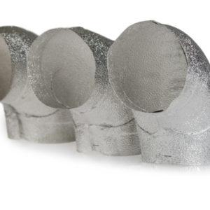 alu goffrato curve 450 08d10753ea28321385110705232ab91d 300x300 - ALU bends in embossed aluminum