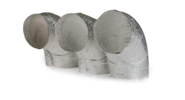 alu goffrato curve 450 08d10753ea28321385110705232ab91d 600x325 - ALU bends in embossed aluminum