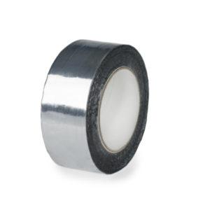 coroplast kh 150 al 3 450 160cc144afbb86aec5057f6278c91fda 300x300 - TTM KH 150 ALU Bitumen Tape