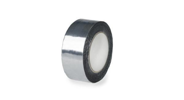 coroplast kh 150 al 3 450 160cc144afbb86aec5057f6278c91fda 600x325 - TTM KH 150 ALU Bitumen Tape