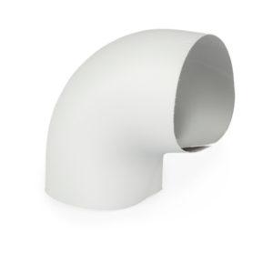 curva in pvc c2d6ac76e01ee6137fd8e5d9880025cd 300x300 - Curve in PVC