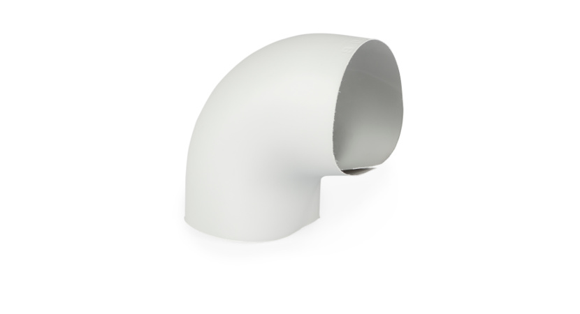 curva in pvc c2d6ac76e01ee6137fd8e5d9880025cd - Curve in PVC