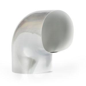 curva isolpak alu indoor 82cf588e862f7618c9ffa7970219c877 300x300 - Curve in PVC Isolpak® Alu Indoor
