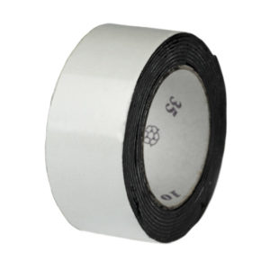 f nastro butile 450 7f1b6e716e346ab13a4c076c4b5ac99a 300x300 - TTM Butyl tape