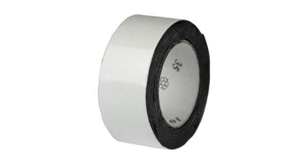 f nastro butile 450 7f1b6e716e346ab13a4c076c4b5ac99a 600x325 - TTM Butyl tape