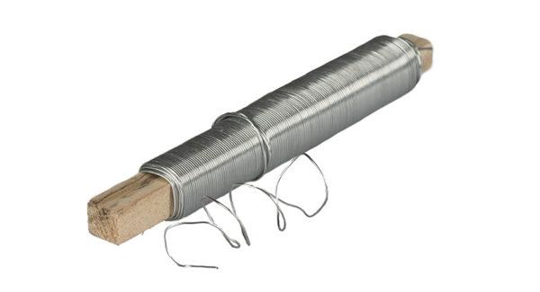 filozincato 34ccbeae29d17eb306e0383d987fea9d 600x325 - Wire