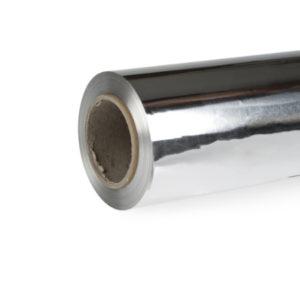 foglia alluminio puro 450 71d261de109f5b3e3f2066a99b72c4ac 300x300 - Foglia in alluminio puro