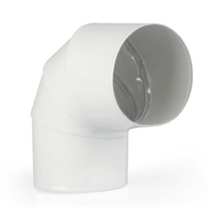 isolpack alu white C web d7d883e27dbe8c5d871c05fe1970cc34 300x300 - Isolpak® ALU White elbows