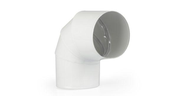 isolpack alu white C web d7d883e27dbe8c5d871c05fe1970cc34 600x325 - Isolpak® ALU White elbows