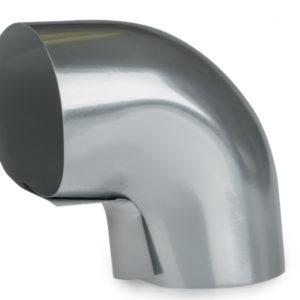 isolpak alu curve 2 450 815e5d9cc3a044298c4df3b2000e0fc0 300x300 - Isolpak® ALU Bögen