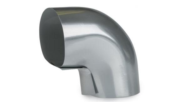 isolpak alu curve 2 450 815e5d9cc3a044298c4df3b2000e0fc0 600x325 - Isolpak® ALU elbows