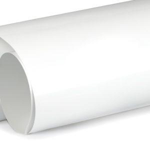 isolpak alu white df317e33bde6e17ad79f91c13a865a26 300x300 - Isolpak® ALU White