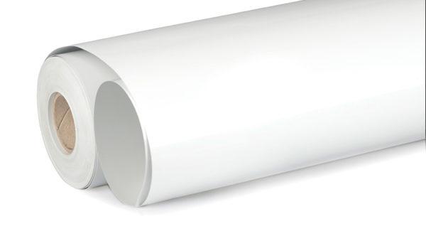 isolpak alu white df317e33bde6e17ad79f91c13a865a26 600x325 - Isolpak® ALU White