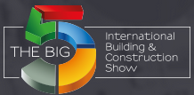 logo big5 new e916ac05bf2ce92847c73a81238320c8 - The Big 5 & HVAC R Expo 2018 Dubai