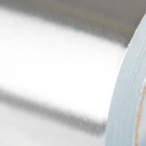 Nastri adesivi in alluminio