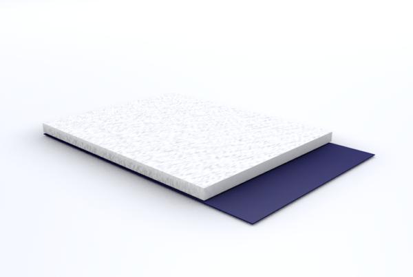 nastro ermetico 2 600x403 - Hermetic adhesive tape