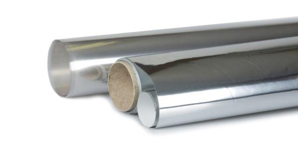 pellicola multistrato 3 450 246ff117b705eb5b734ed951b13cd012 600x325 - Aluminum multilayer