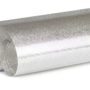 rivestimento goffrato 450 471b2de184ffdea71a63be9cd56d7fd1 300x300 - Embossed aluminum