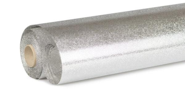 rivestimento goffrato 450 471b2de184ffdea71a63be9cd56d7fd1 600x325 - Rivestimento in alluminio goffrato