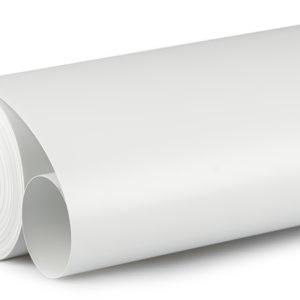 rivestimentoPVC 4e4b650bf0af6c353f08780e945fc1d4 300x300 - Rohrummantelung in PVC Isolpak®