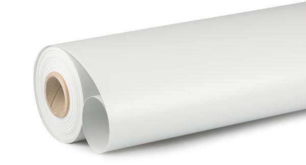 rivestimentoPVC 4e4b650bf0af6c353f08780e945fc1d4 600x325 - Rivestimento in PVC Isolpak®