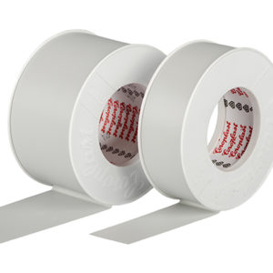 tape252SE 7f32154b7ff483fc0f595e23bec138a0 300x300 - Coroplast Tape 352 SE