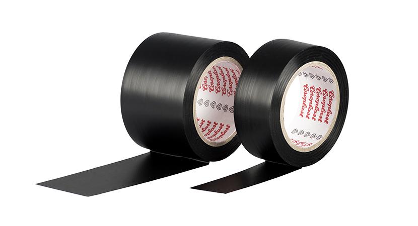 tape301 6743028a44cc1d8a278550737481bd0e - Coroplast Tape 301