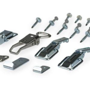 viteria 450 985d56e6ea125887c8974b4efba000f8 300x300 - Schrauben und Verbindungstechnik