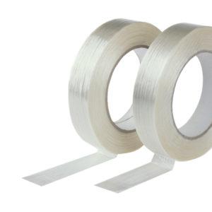 TTM BOPP Filament Tape f011c4fd2b9a0a1a1ebf55127e5f529a 300x300 - Filament tape
