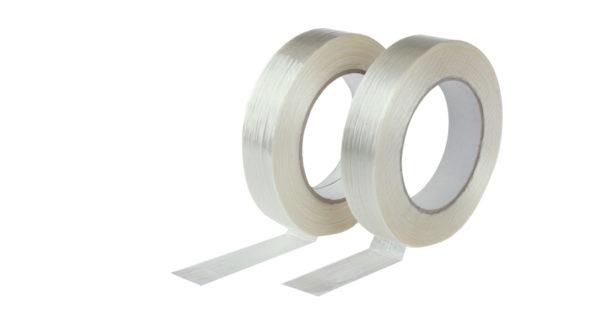 TTM BOPP Filament Tape f011c4fd2b9a0a1a1ebf55127e5f529a 600x325 - Glas filament tape