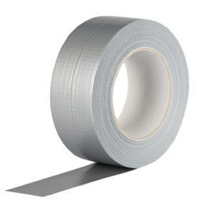 coroplast8200 6e357ffdd252f6f639cb10a74ea58df9 300x300 - Duct Tape