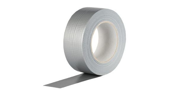 coroplast8200 6e357ffdd252f6f639cb10a74ea58df9 600x325 - Duct Tape