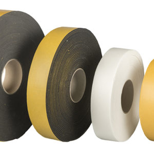 elastometric tape 1e0d095bee9b85ef495f667ad08dbf52 300x300 - Nastro in gomma elastomerica