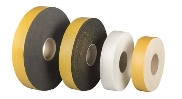 elastometric tape 1e0d095bee9b85ef495f667ad08dbf52 600x325 - Elastomeric rubber tape
