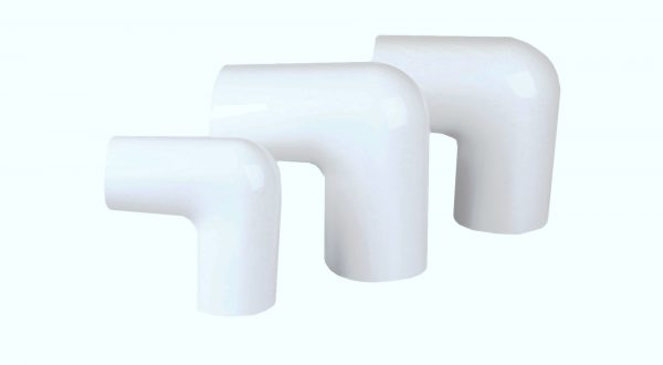 ISOLPAK PVC USA S CLOSED KLEIN 600x330 - Isolpak® ALU White elbows